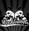 Rock Lounge Linkpartner