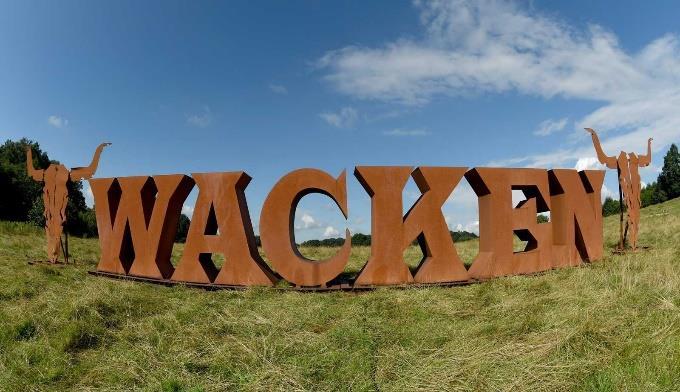 Wacken-2019Vorbericht2.jpg
